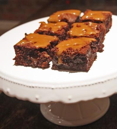 brownie-22