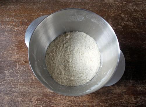 Flour 1